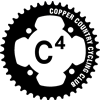 Copper Country Cycling Club