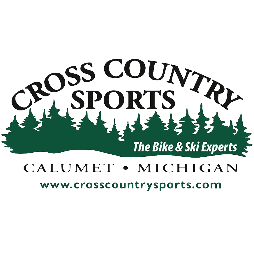 Cross Country Sports